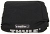 thule accessories and parts pads 853-5540