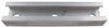 853-5703 - Track Thule Accessories and Parts