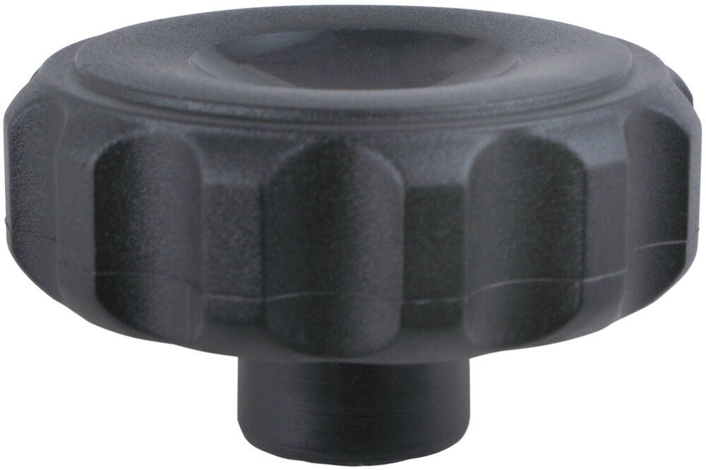 Thule Accessories and Parts - 853-5714