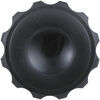 Replacement Knob for Thule Professional Ladder Tilt Cargo Control 853-5714