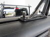 Thule Hardware Accessories and Parts - 853-5715