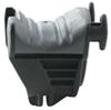 Accessories and Parts 853-5829 - Cradles - Thule