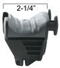 Thule Cradles Accessories and Parts - 853-5829