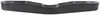 Accessories and Parts 853-5878 - Hardware - Thule