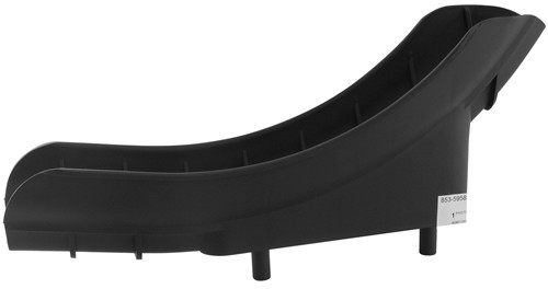 Accessories and Parts 853-5958 - Cradles - Thule