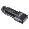 thule accessories and parts lock plugs 853-6395