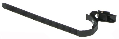 Accessories and Parts 853-7006 - Straps - Thule