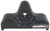 Thule Lock Parts Accessories and Parts - 853-7026