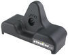 Accessories and Parts 853-7026 - Lock Parts - Thule