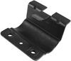 Replacement Underbar Bracket for Thule Echelon Roof Mounted Bike Carrier Body Assembly 853-7149-02
