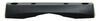 853-7441 - Hardware Thule Accessories and Parts