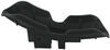 Accessories and Parts 853-7481 - Cradle and Arm Parts - Thule