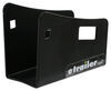Replacement Wheel Tray Bracket for Thule DoubleTrack 2 Bike Carrier Wheel Tray Hardware 853-7482