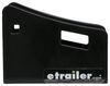 Accessories and Parts 853-7482 - Wheel Holds - Thule