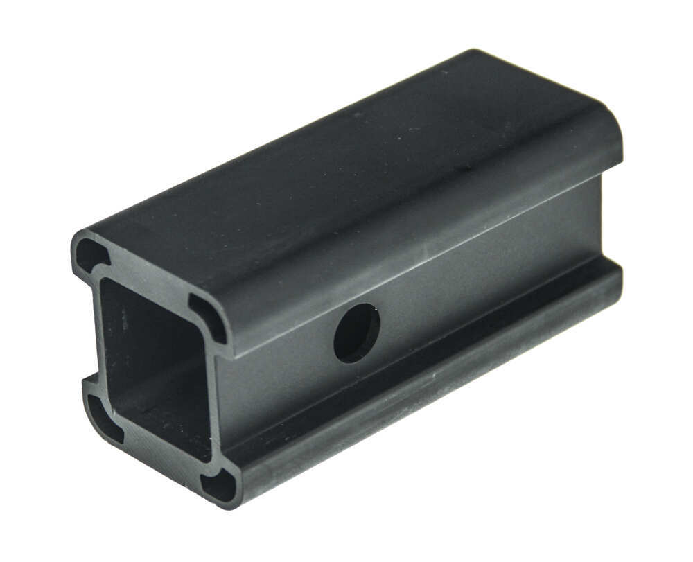 853-7489 - Shanks and Adapters Thule Accessories and Parts