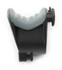 853-7605 - Cradles Thule Accessories and Parts