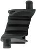 Accessories and Parts 853-7887 - Cradles - Thule