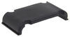 Accessories and Parts 8535302 - Pads - Thule