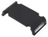 Replacement Base Pad for Thule Kayak Carriers - Qty 1 Roof Mount Carrier Parts 8535302