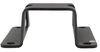 Replacement Top Spar Hanger for Thule T2 Classic Bike Platform Rack 853595202