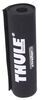 Replacement Top Tube Pad for Thule Hull-A-Port PRO Kayak Carrier - Qty 1 Pads 8537418
