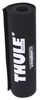 thule accessories and parts watersport carriers
