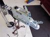 Demco Brake Actuator - 8605001
