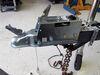 Demco Surge Brake Actuator - 8605001