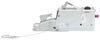 8605001 - 2 Inch Ball Coupler Demco Surge Brake Actuator