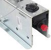 Demco No Lockout Brake Actuator - 8605001