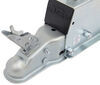 Brake Actuator 8605001 - Straight Tongue Coupler - Demco