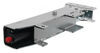 Brake Actuator 8759121 - Channel Only - Demco