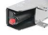 Demco Bolt-On Brake Actuator - 8759121