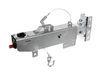 Brake Actuator 8759121 - 8000 lbs GTW - Demco