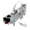 Demco No Lockout Brake Actuator - 8759121