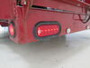 880K-7 - Oval Peterson Tail Lights
