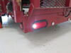 Peterson Tail Lights - 880K-7