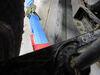 Erickson Car Tie Down Straps - 88509