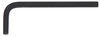 Accessories and Parts 8870042 - Accessory Bars - Yakima