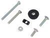 Yakima Hardware Accessories and Parts - 8880056