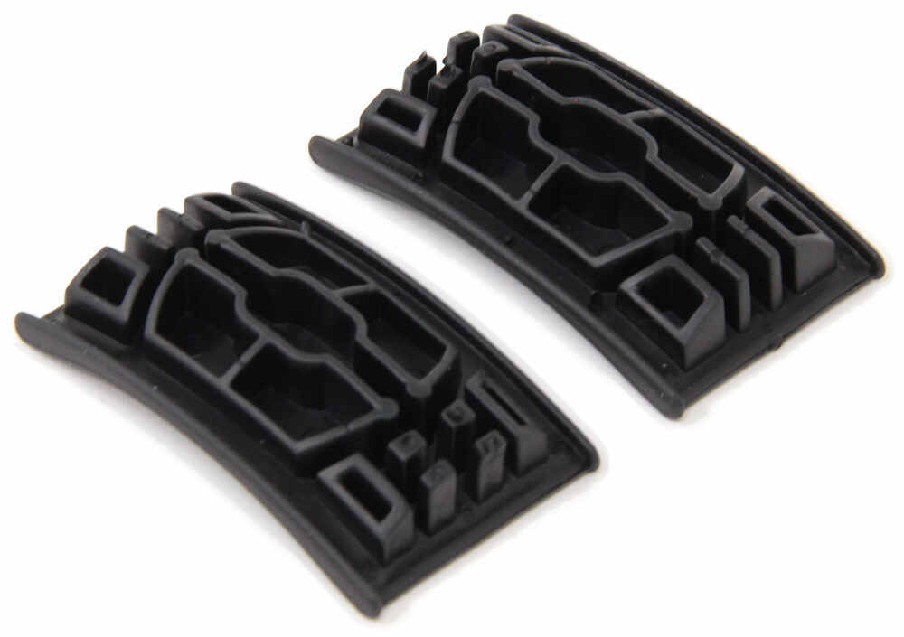 Yakima Pads Accessories and Parts - 8880057