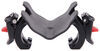8880078 - Wheel Tray Yakima Accessories and Parts