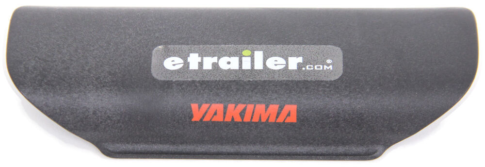 Yakima Accessories and Parts - 8880210
