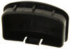 Accessories and Parts 8880228 - End Caps - Yakima