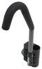 """Replacement Long Hook """"B"""" Assembly for Yakima TwoTimer and FourTimer Bike Racks - Qty 1 Upright Hooks 8880523"""