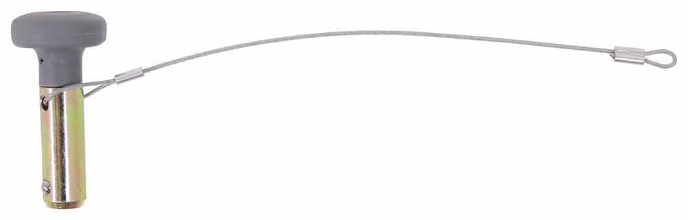 Yakima Hitch Bike Racks - 8880530