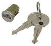 Yakima Locks and Keys Accessories and Parts - 8880553