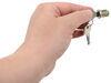 8880553 - Locks and Keys Yakima Trailers,Watersport Carriers