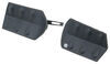 Accessories and Parts 8880599 - Cradles - Yakima