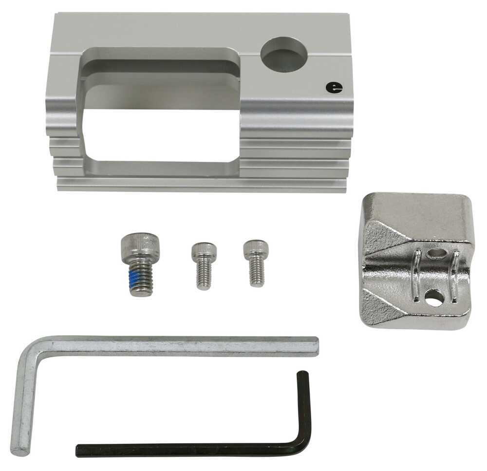 Yakima Accessories and Parts - 8890298